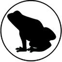 Burningfrog